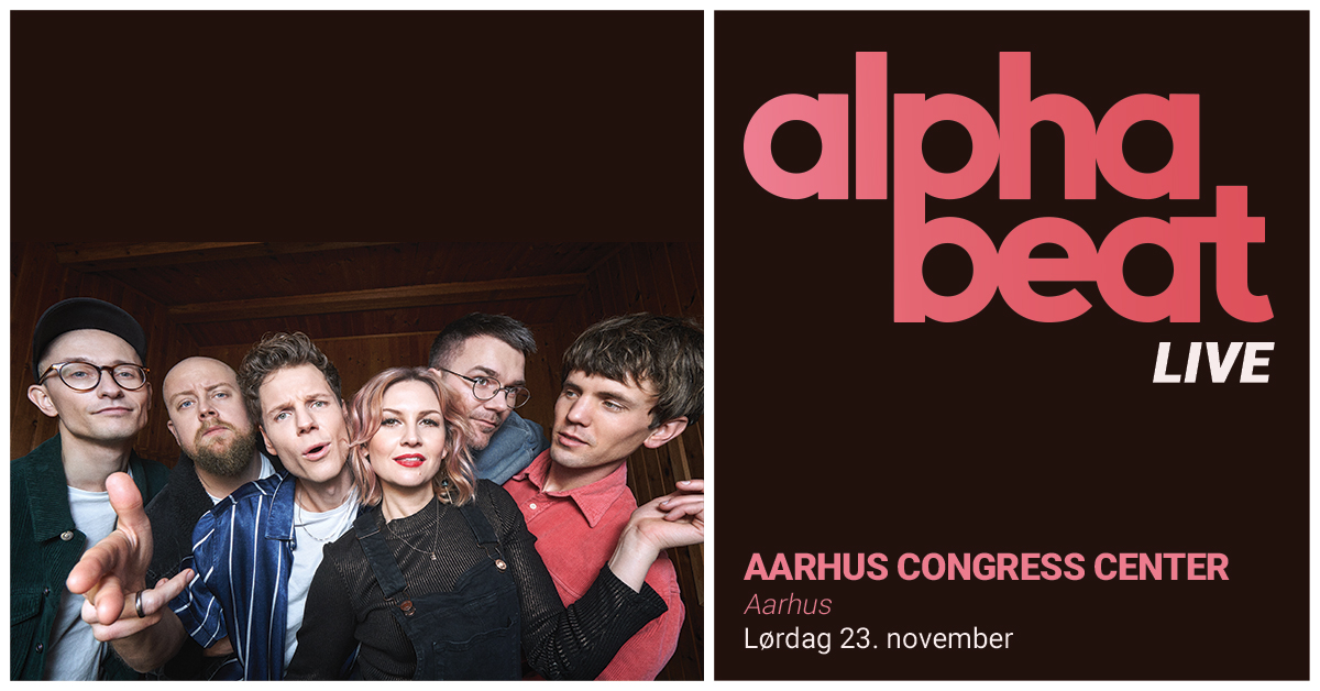 Alphabeat_FB_event_1200x628_ACC