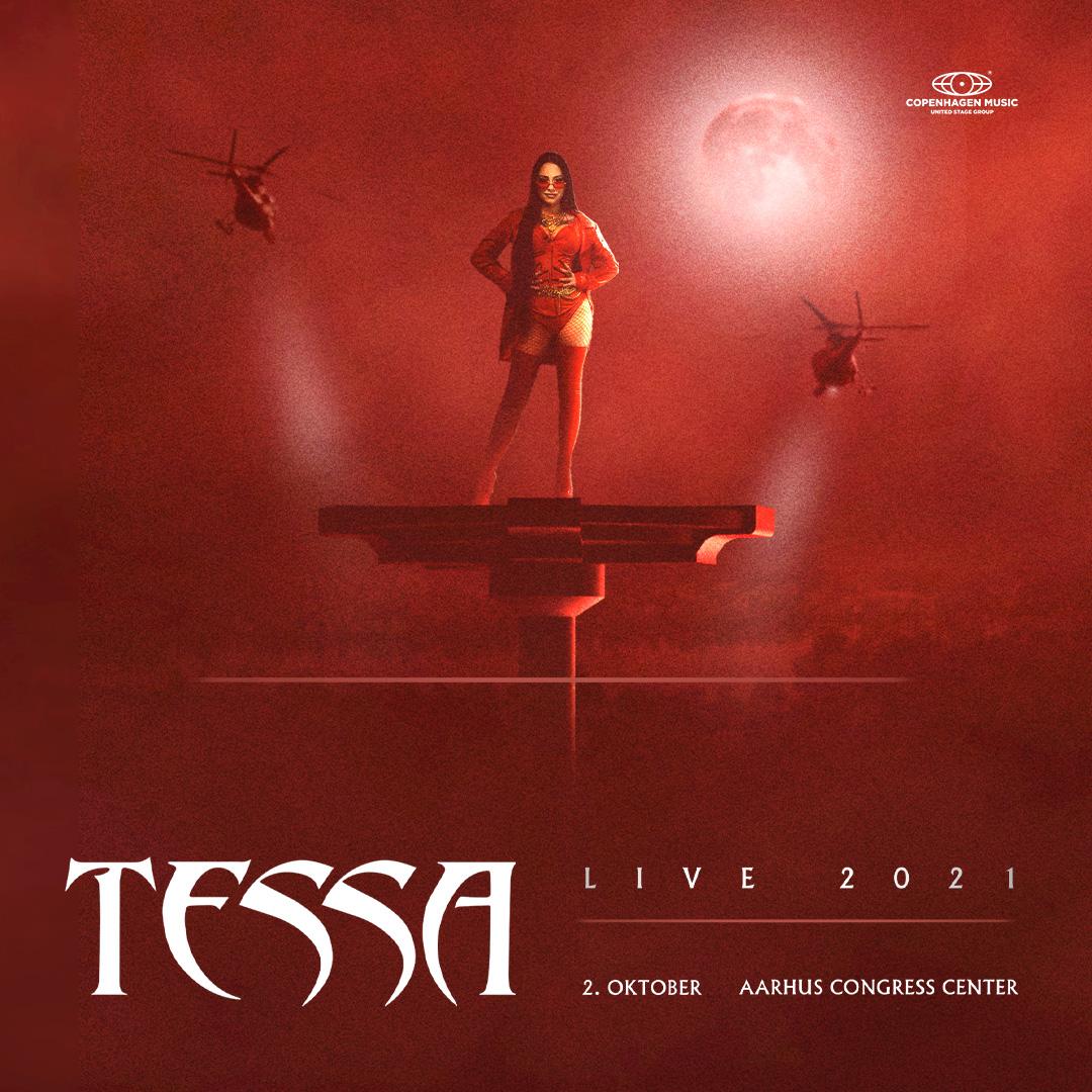 TESSA_TOUR_POSTER_1_1_AARHUS