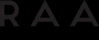 RAA-LOGO-TYPE-1-BLACK